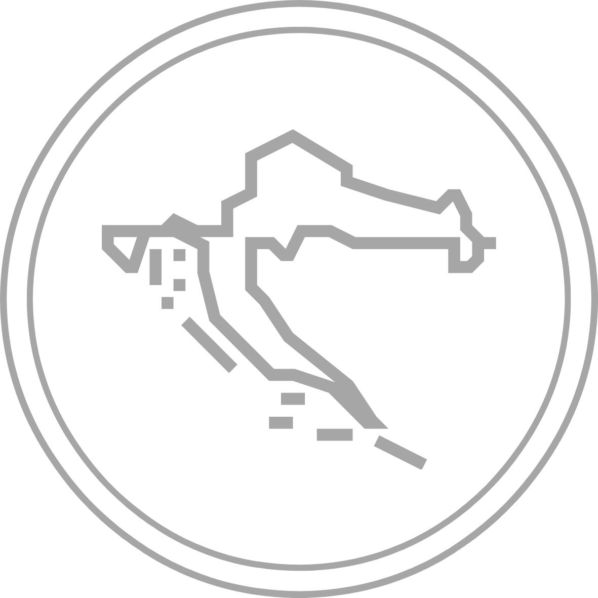 Hrvatska proizvodnja
