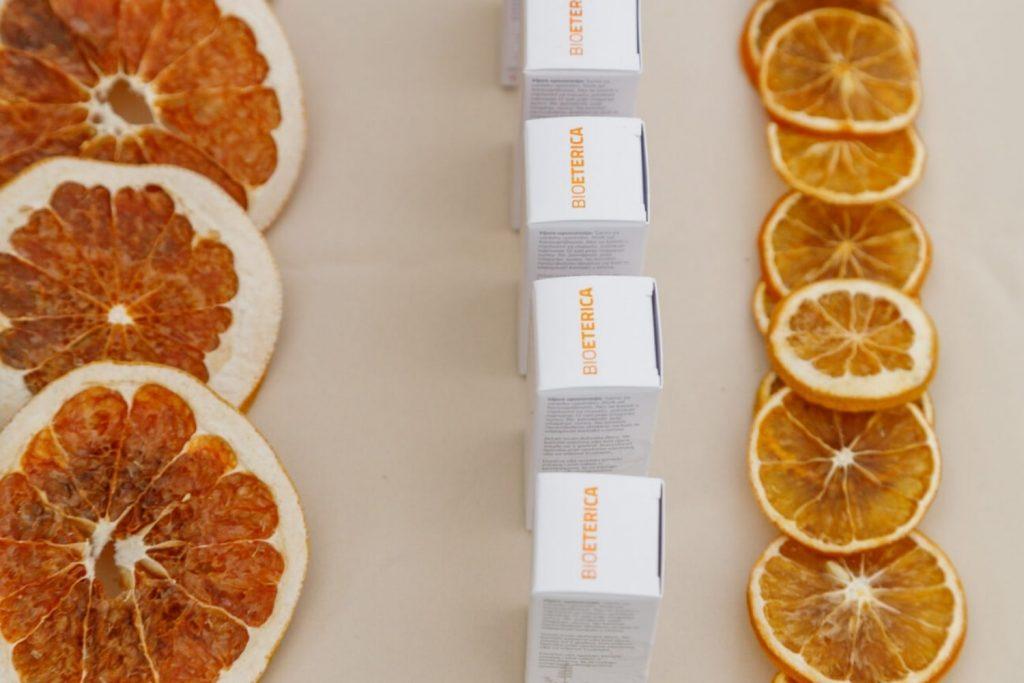 Bioeterica - Predstavljanje novih proizvoda