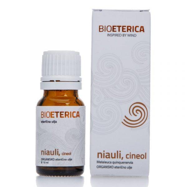Eterično ulje niauli cineol1
