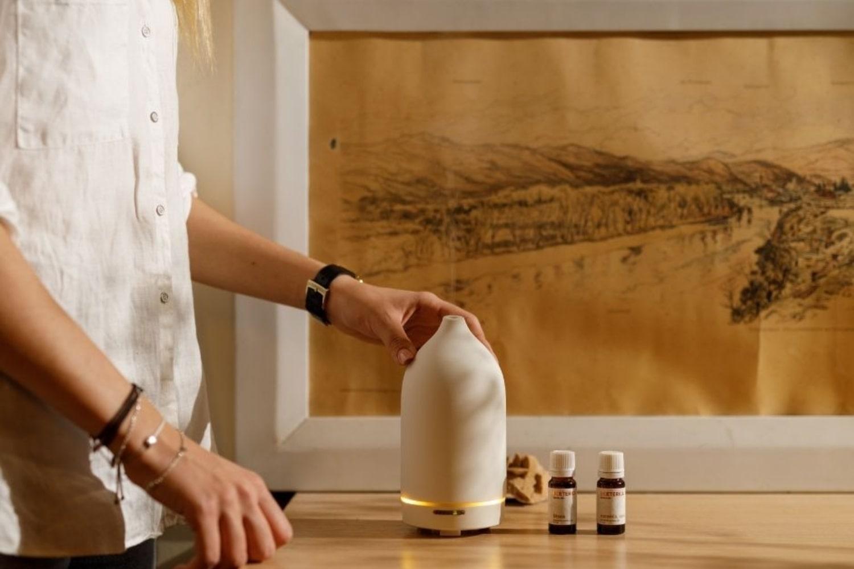 Kako kreirati savršenu mirisnu mješavinu eteričnih ulja